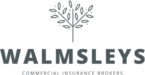 Walmsleys Insurance