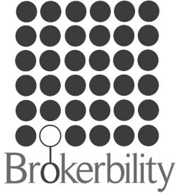 Brokerbility Logo